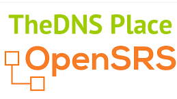 OpenSRS the DNS Place