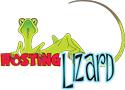 Hosting Lizard Hosting
